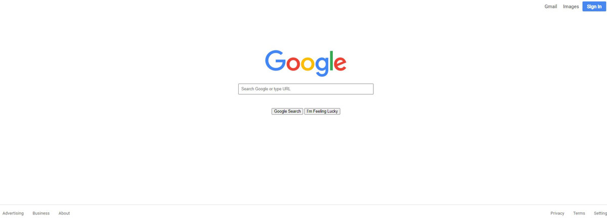 google html css codes