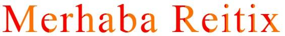 harflerin yarısına css uygulamak
