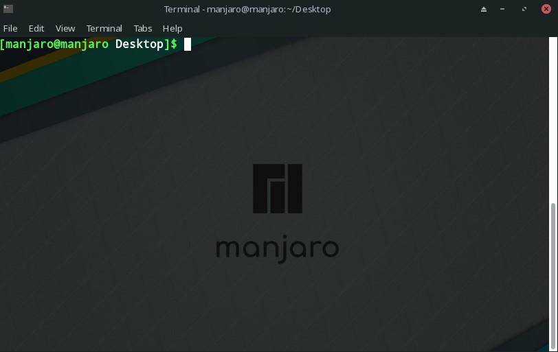 linux terminal ekranı silmek